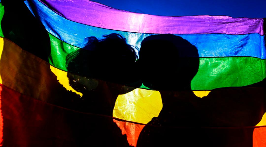Um guia sobre nomenclaturas LGBTQIA+ para ninguém mais se confundir