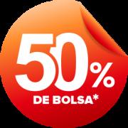 bolsa-50